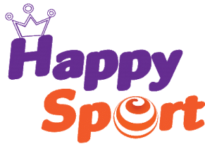 Logo_Happy-Sport-300x211.png